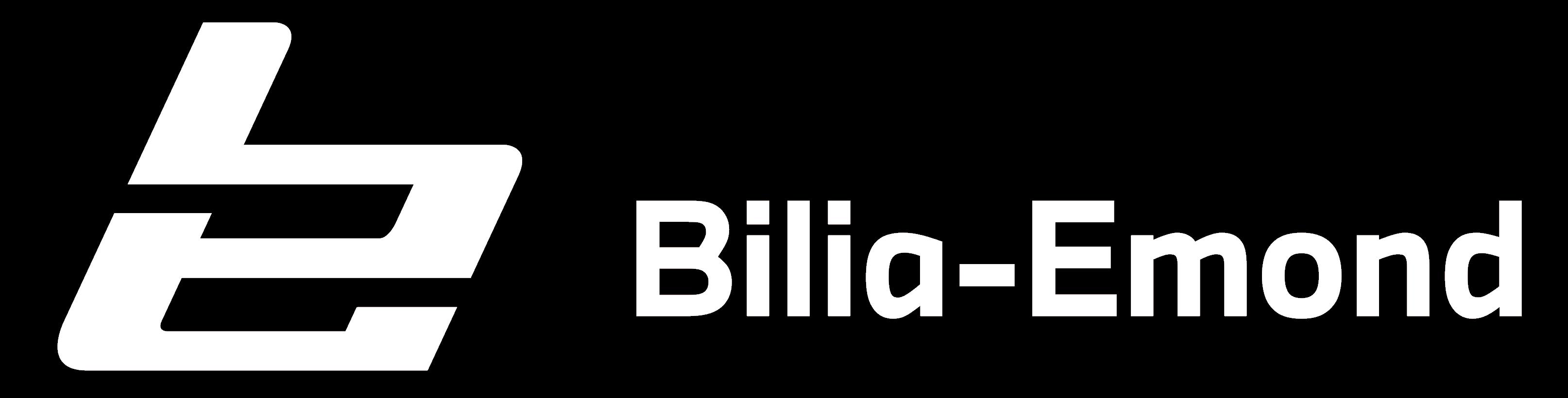 BMW Bilia
